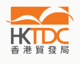 Hong_Kong_Trade_Development_Council_Logo