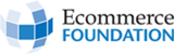 ecommerce-foundation-logo