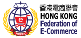 HKFEC-Rect-logo