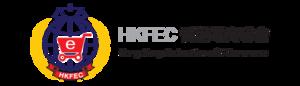 SSD 240GB:Users:mac:Desktop:HKFEC:HKFEC-FC-logo2.png